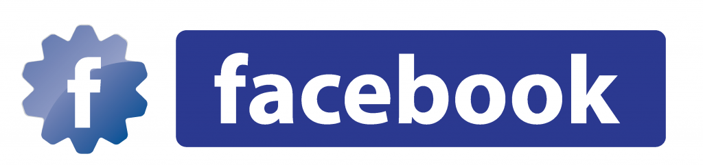 Dette billede har en tom ALT-egenskab (billedbeskrivelse). Filnavnet er facebook-logo-glenn-1024x241.png